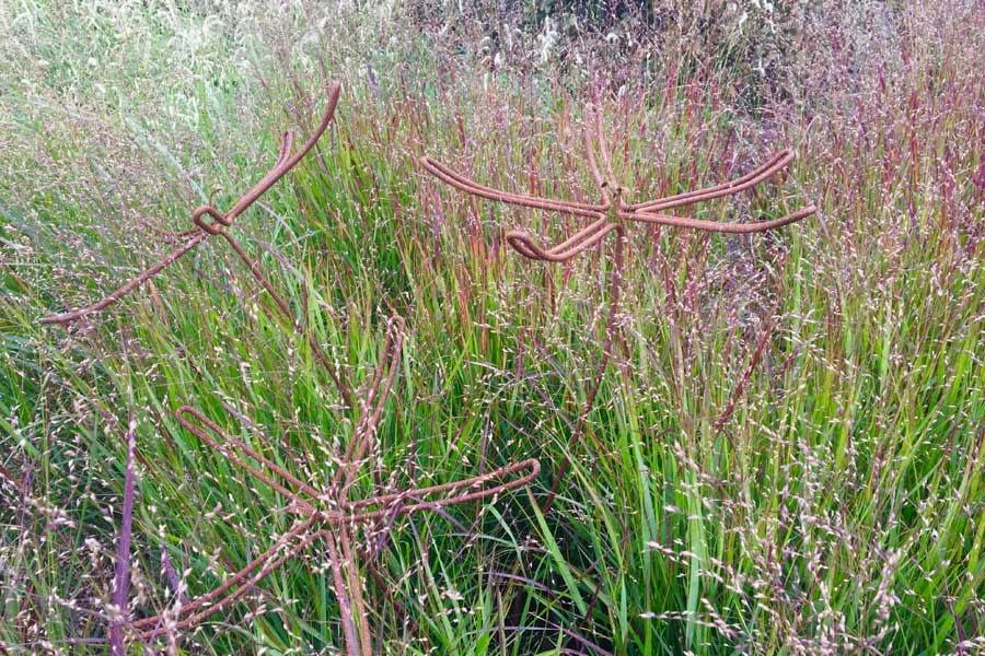 landscape gardener sussex review sussex